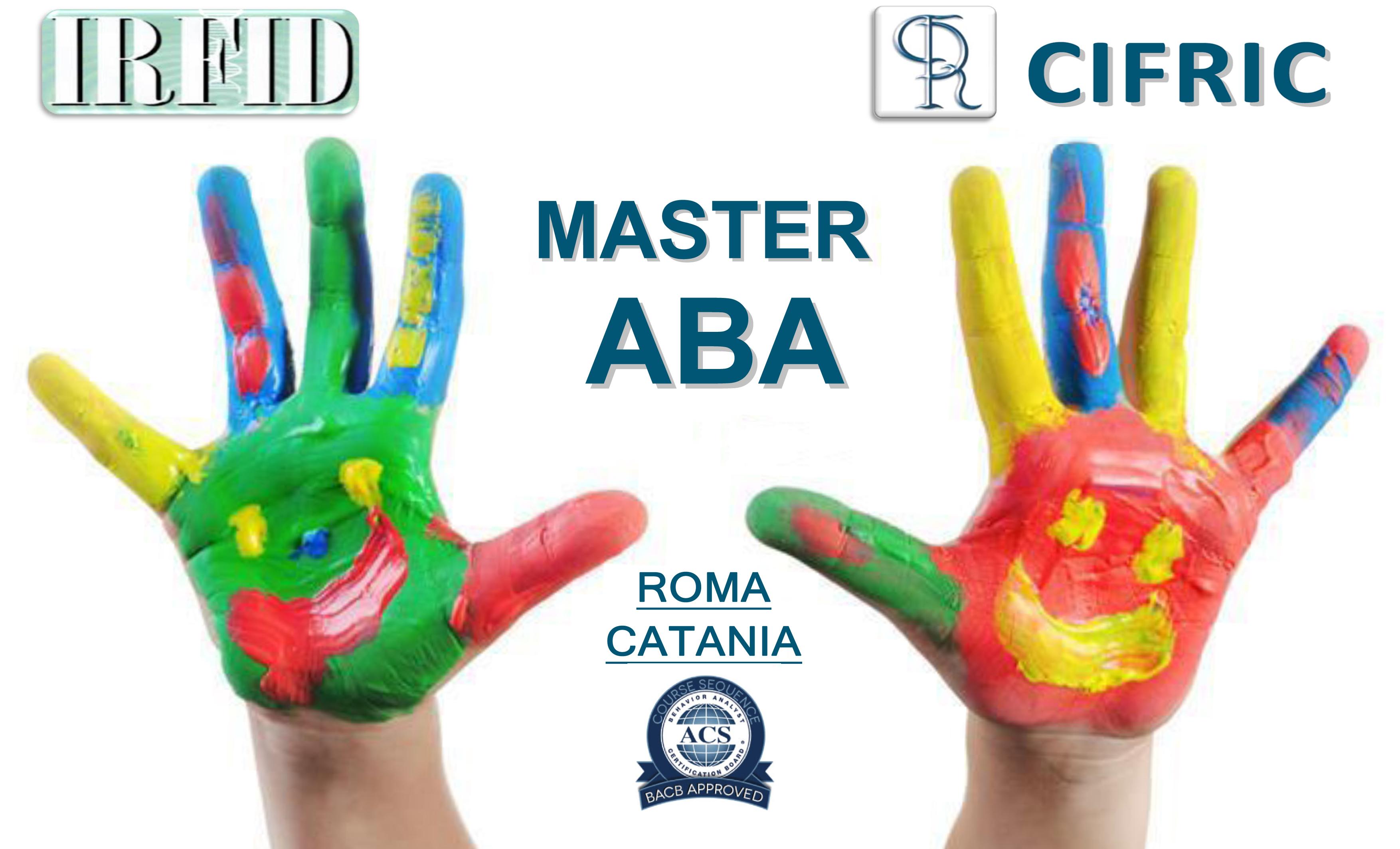 MASTER-ABA-WEB3-ROMA-CATANIA