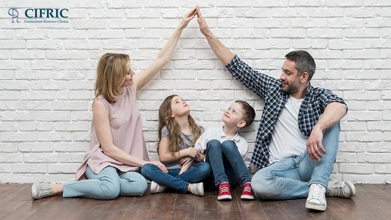 la CTU nel diritto di famiglia: metodi e Strumenti