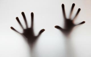 Come Risolvere l' Ansia con la Psicoterapia Breve Corporea