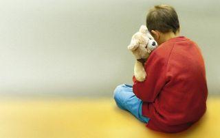 Autismo Infantile Cause Sintomi e Soluzioni