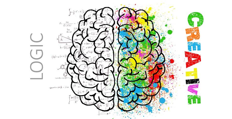 consulenza psicologica un sostegno psicologico per tutti