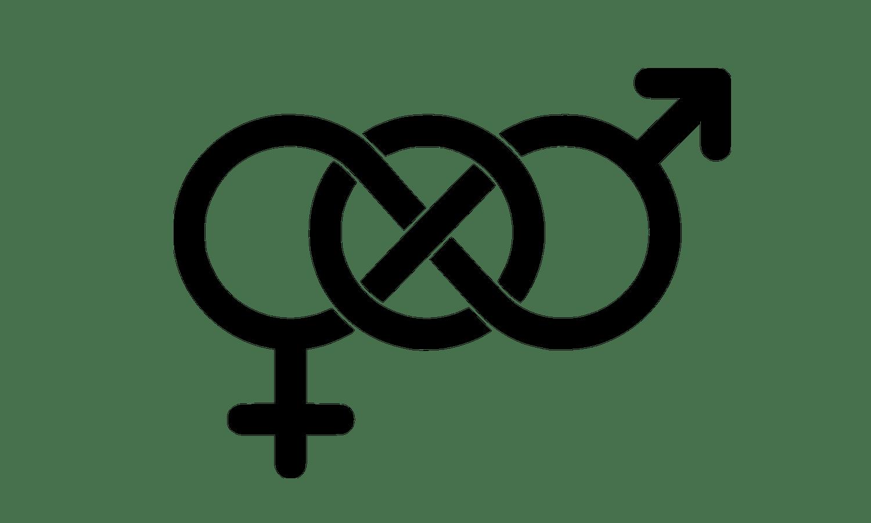 Il Counseling Sessuologico ed educazione alla sessualità
