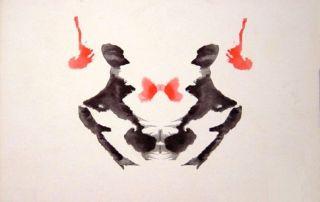 Rorschach e TAT