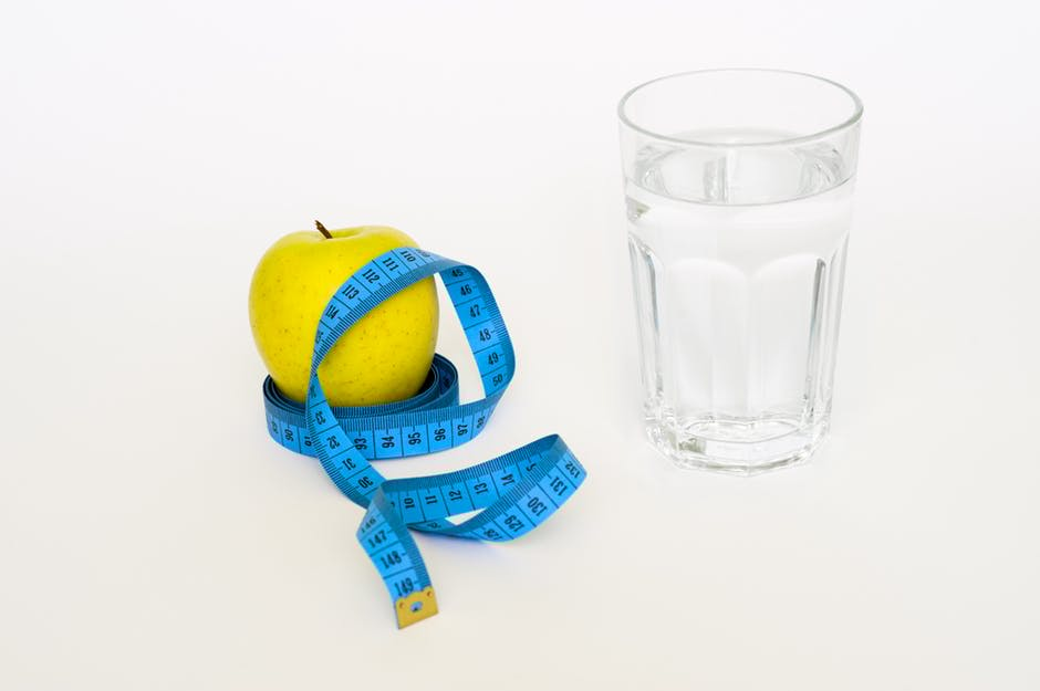 DCA I disturbi alimentari più frequenti Anoressia Nervosa