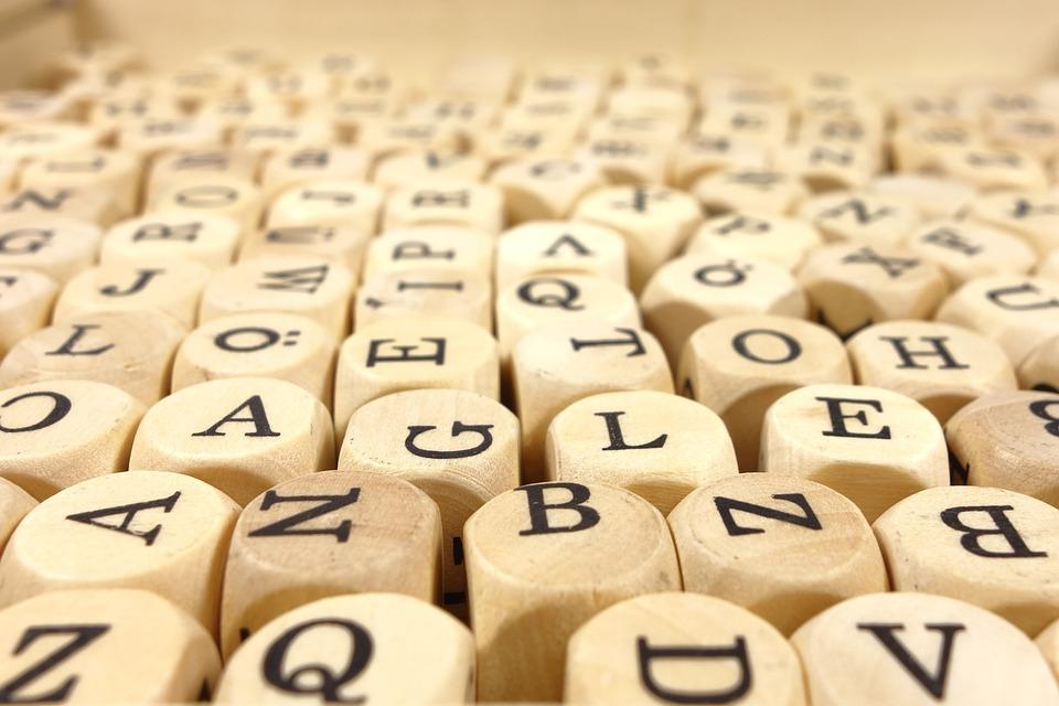 Sessuologo Online il Vocabolario della Sessuologia D-G