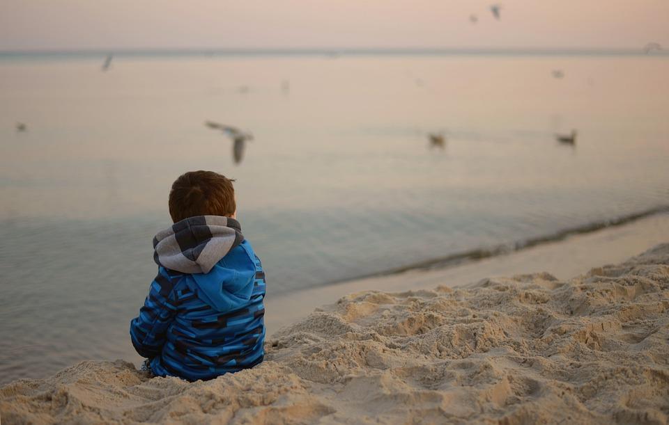 AUTISMO INFANTILE | Consulenza Psicologica Online