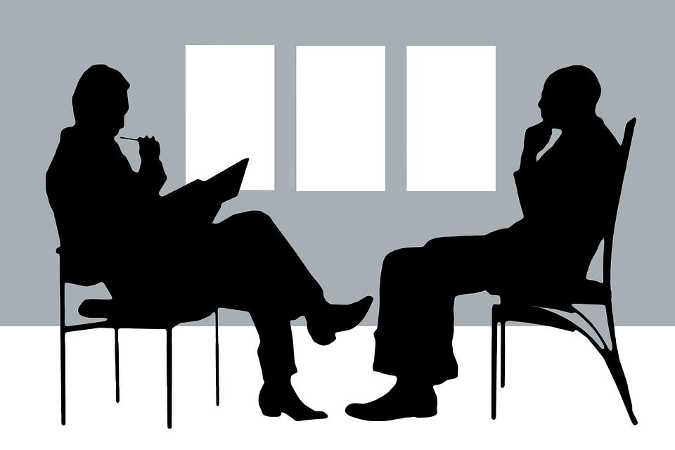 Psicodiagnostica Clinica e Giuridico-Peritale