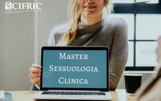 Professione Sessuologo con il Master Sessuologia Clinica