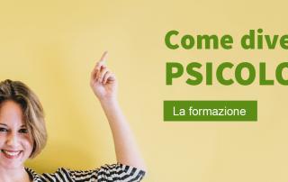 Come diventare Psicologo
