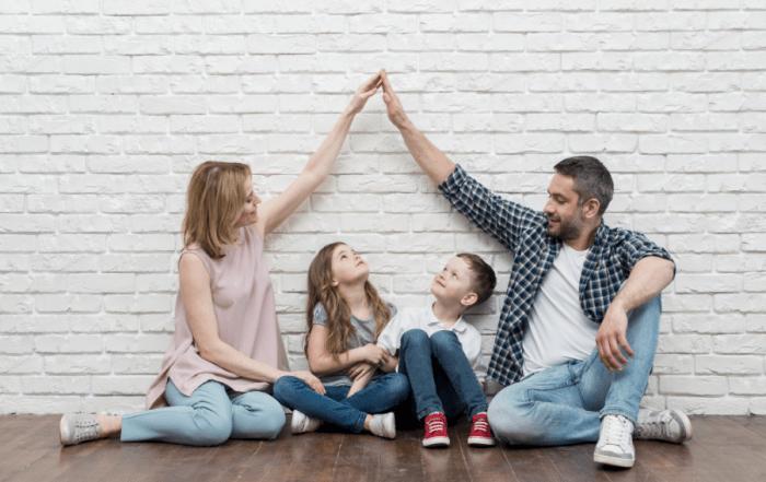 Consulenza tecnica d'ufficio nel diritto di famiglia