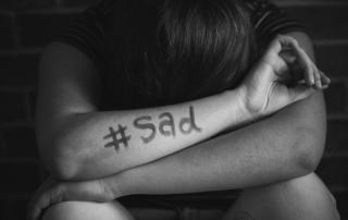 La Depressione Stagionale /o Sindrome Affettiva Stagionale - SAD (Seasonal Affective disorder)(